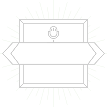 About 650 AM WSM