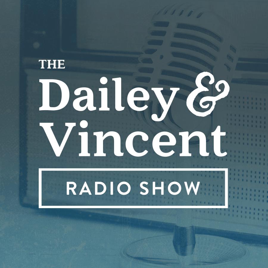 DV_RadioShow