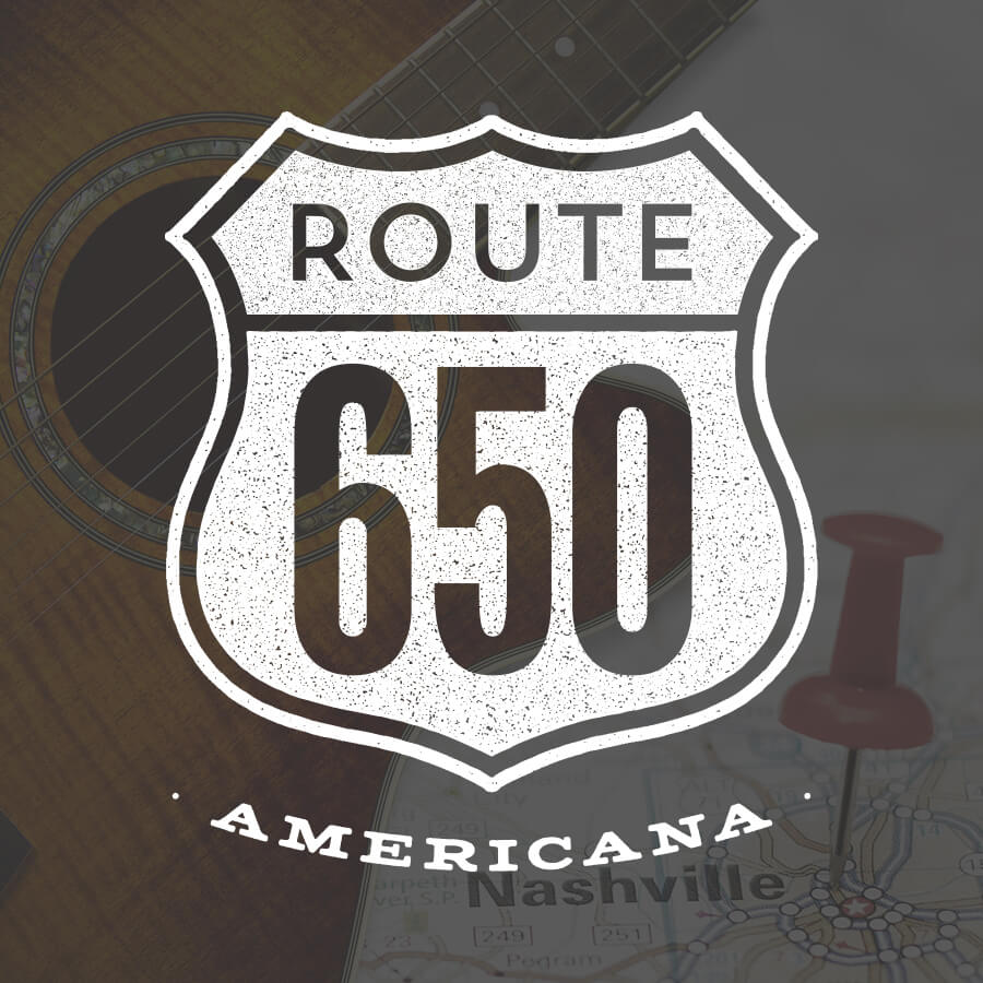 Route-650
