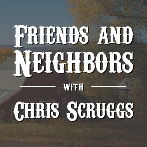 FriendsAndNeighbors_