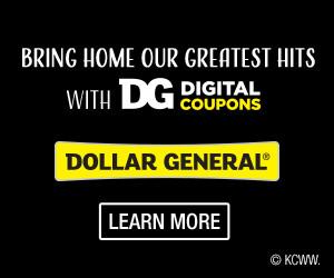 Dollar-General_Opry_Program
