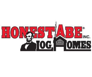 Honest-Abe-Inc-Log-Homes