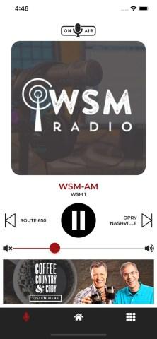 WSM-app-ios_2020-02-01_01
