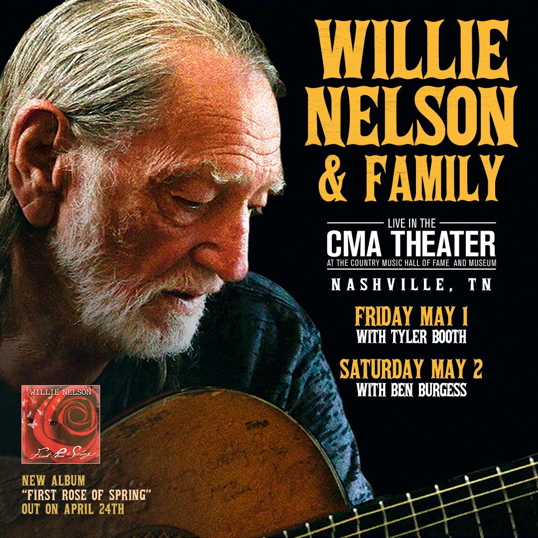 WillieNelson-CMA-050120-IGSquare