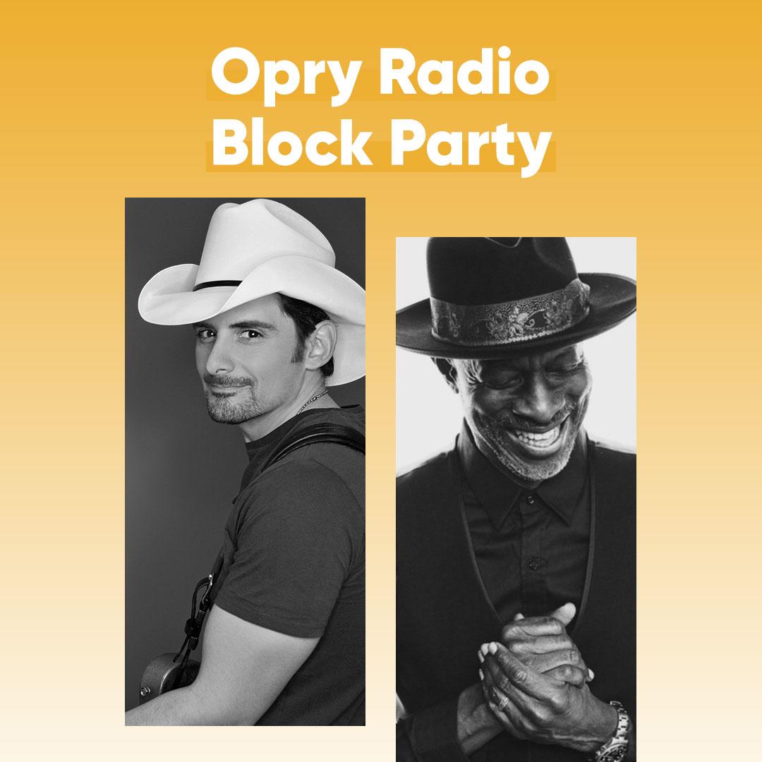 OpryRadioBlockParty_1080x1080_6.27