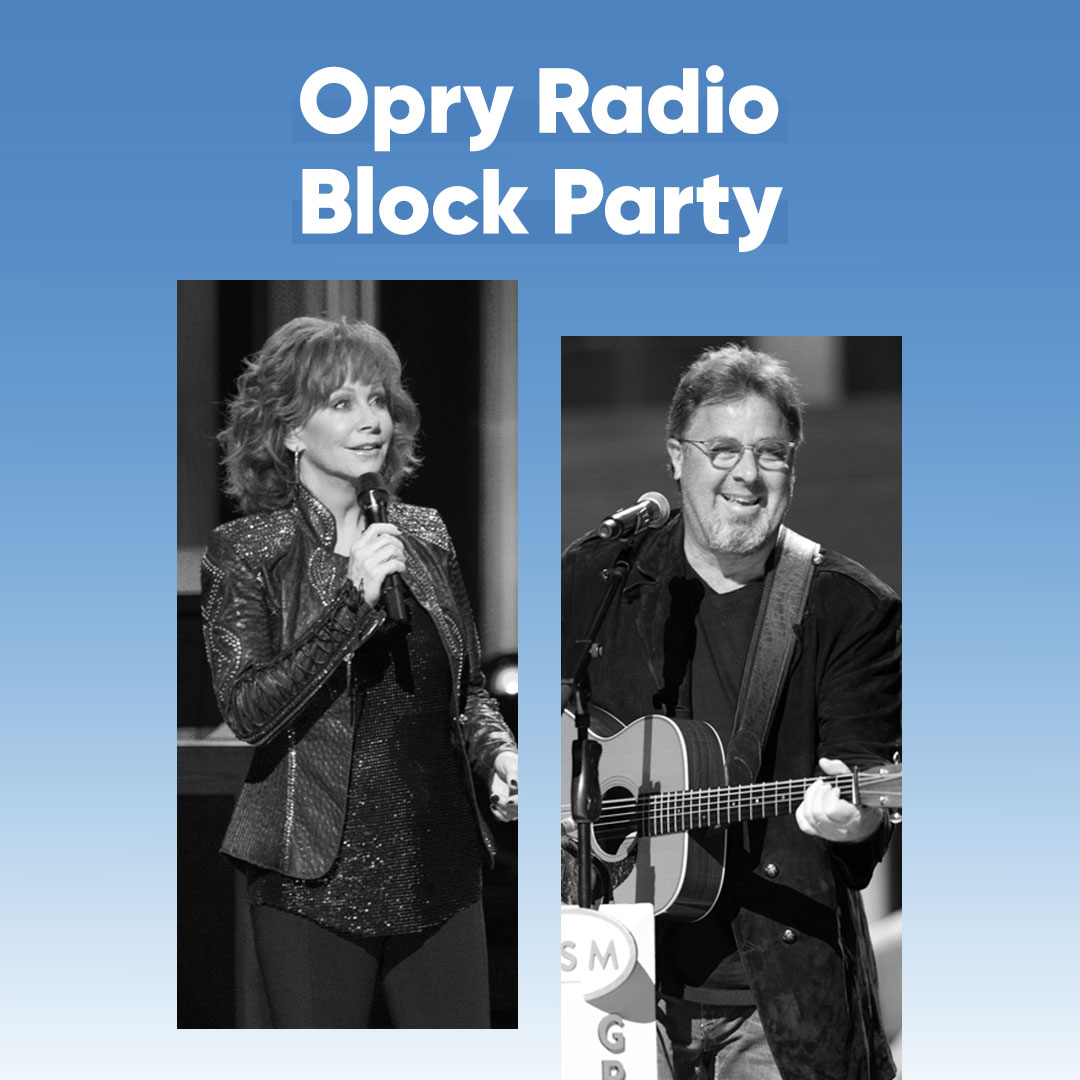 OpryRadioBlockParty_1080x1080_7.18
