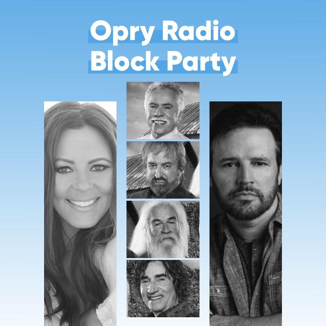 OpryRadioBlockParty_1080x1080_7.4