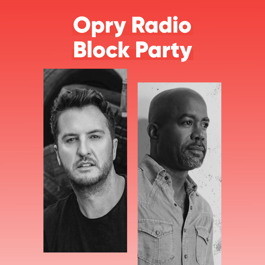 OpryRadioBlockParty_1080x1080_8.15