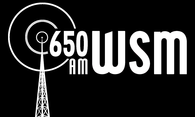 WSM Radio