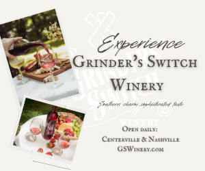 Grinders SwitchWinery